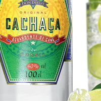 DA News Cachaca Thumb